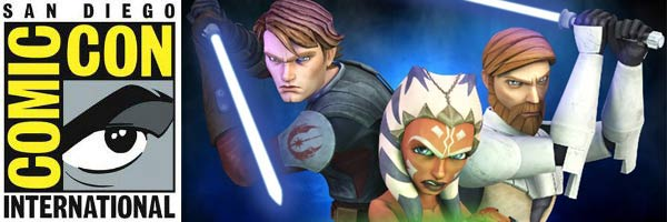 comic-con-clone-wars-slice