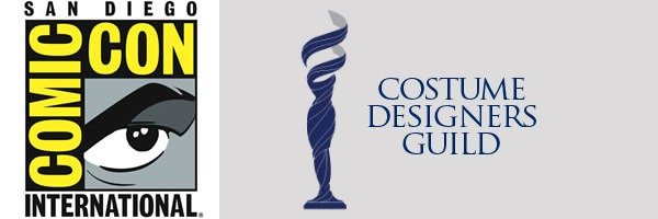 comic con costume designers guild slice