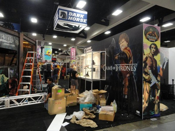 comic-con-dark-horse-game-of-thrones