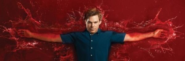 comic-con-dexter-showtime-slice