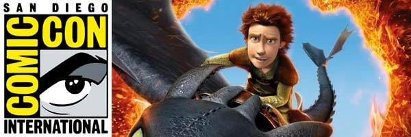comic-con-dragons-riders-of-berk-slice