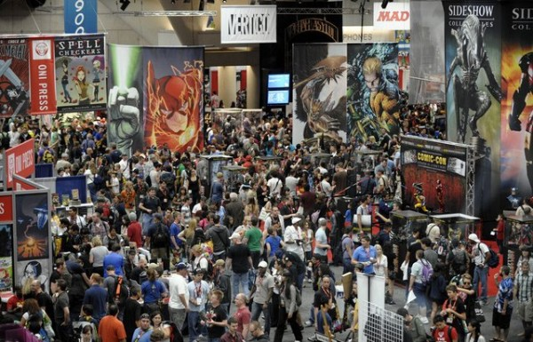 comic-con-exhibitor-hall-floor