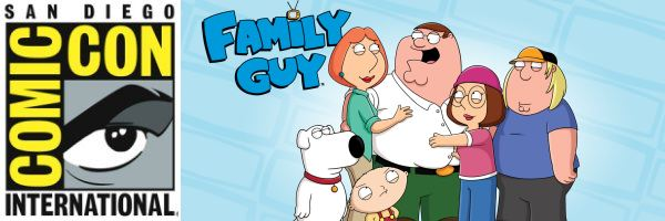 comic-con-family-guy-slice