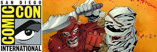 comic-con-holy-terror-frank-miller