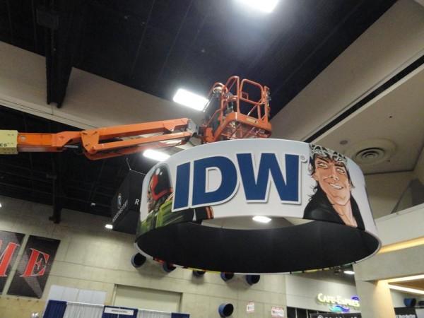 comic-con-idw
