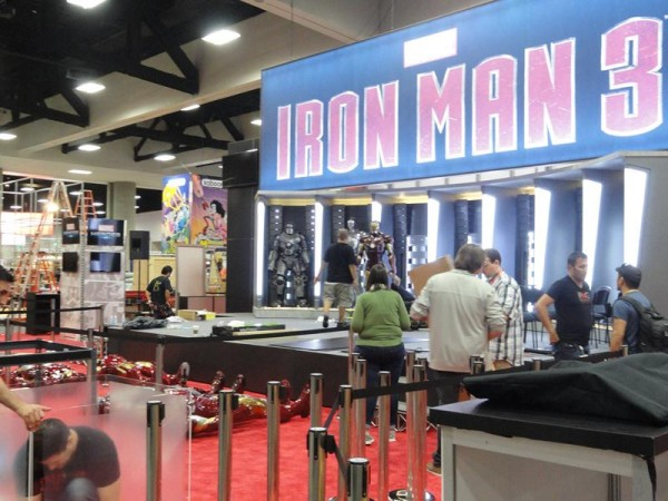 comic-con-iron-man-3