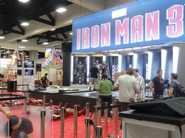 comic-con-iron-man-3