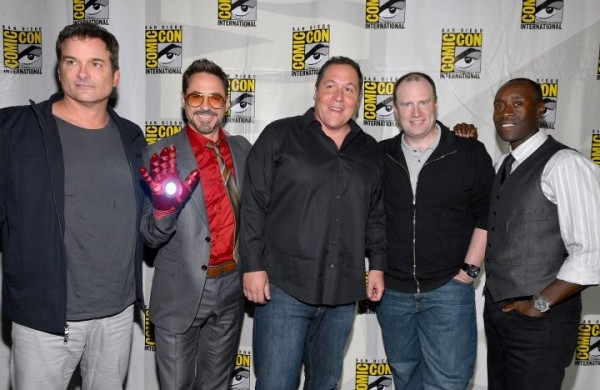 comic-con-iron-man-3-panel