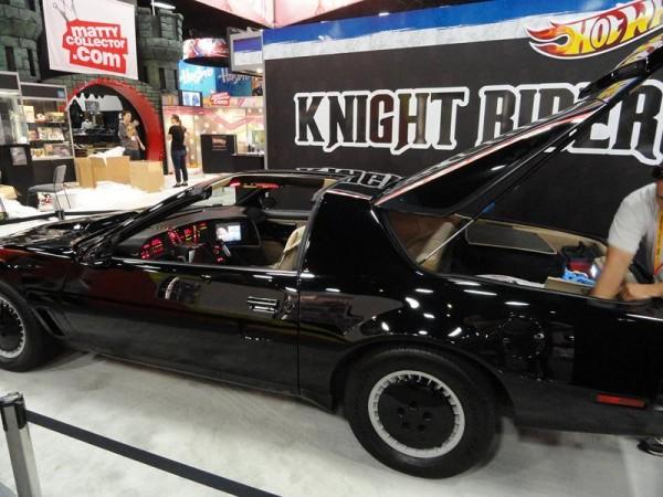 comic-con-knight-rider