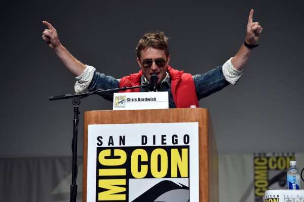 comic-con-marvel-panel-chris-hardwick