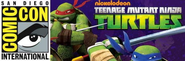 comic-con-ninja-turtles-slice