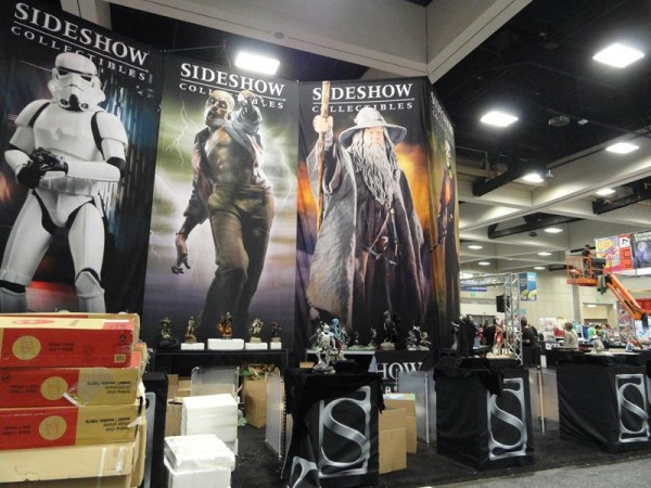 comic-con-sideshow-collectibles