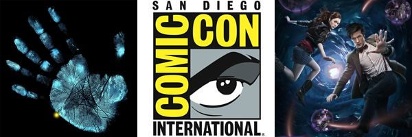 comic-con-sunday-schedule-fringe-supernatural-doctor-who-slice
