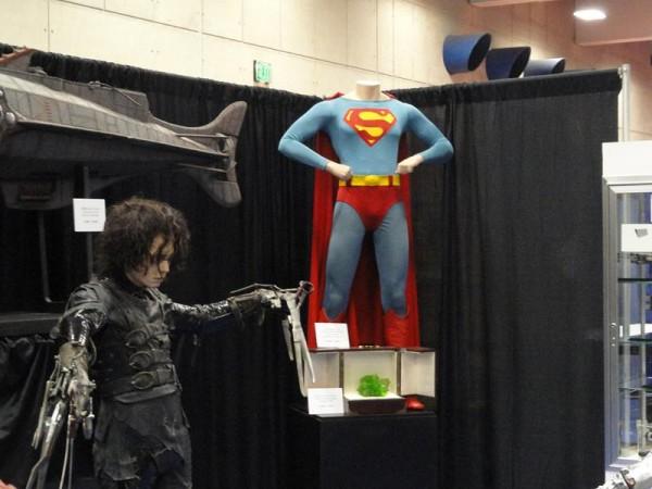comic-con-superman-costume