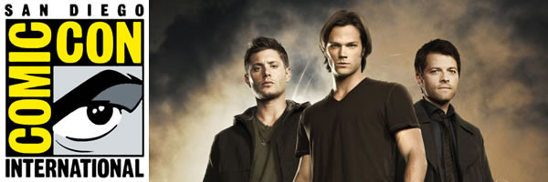 comic-con-supernatural-slice