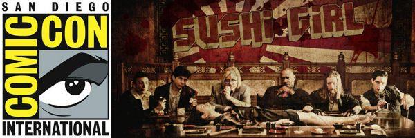 comic-con-sushi-girl-slice