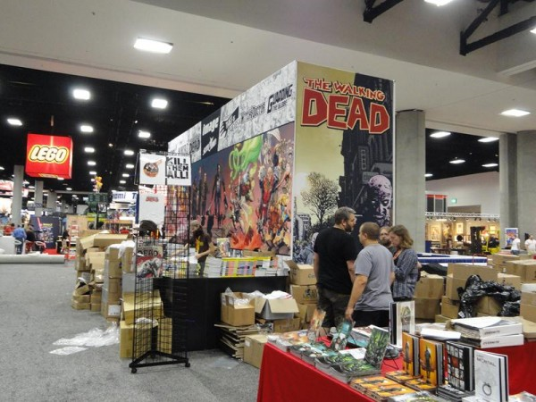 comic-con-the-walking-dead