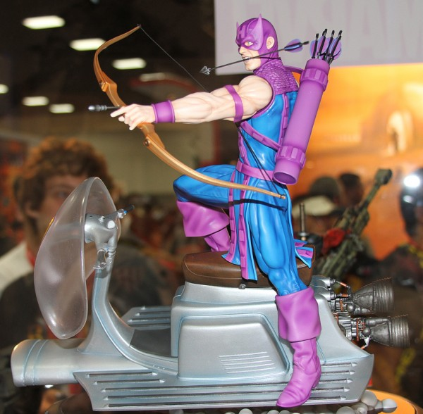 comic con toy image (9)