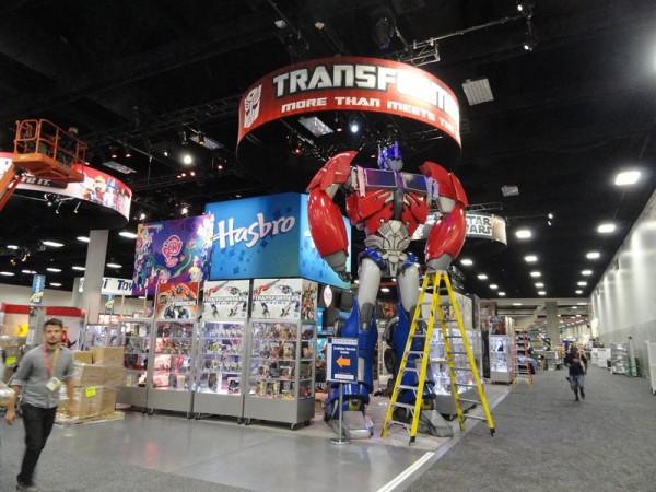 comic-con-transformers