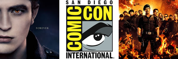 comic-con-twilight-expendables-slice