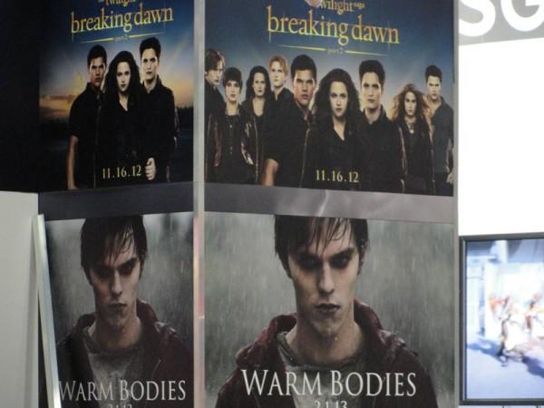 comic-con-twilight-warm-bodies
