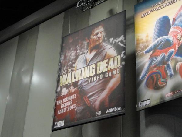 comic-con-walking-dead-video-game
