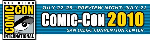 comic_con_2011_slice