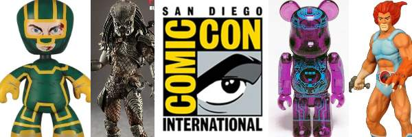 comic_con_exclusies_kick_ass_predator_2_tron_thundercats_slice