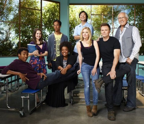 community-cast-image