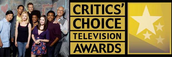 community-critics-choice-tv-awards-slice