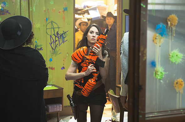 community-paintball-alison-brie-image-01