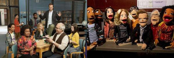 community-puppet-episode-slice