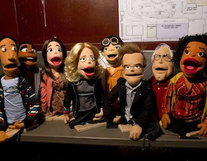 community-puppet-episode