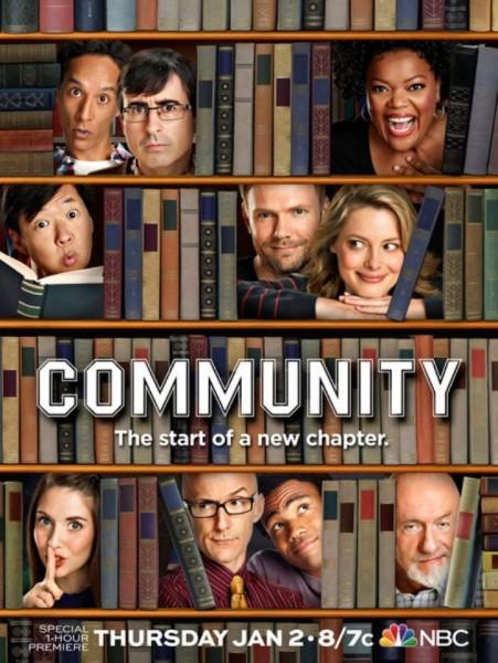 community-season-5-poster