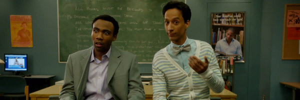 community-season-4-troy-and-abed-slice