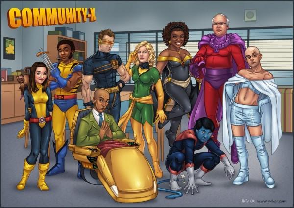 community-tv-series-x-men-image-01