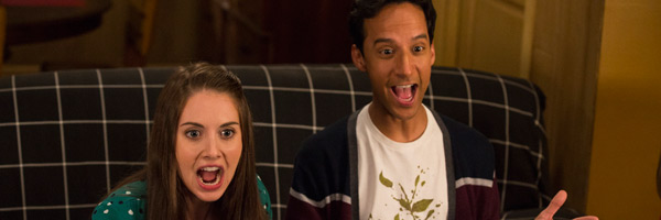 community-movie-alison-brie-danny-pudi