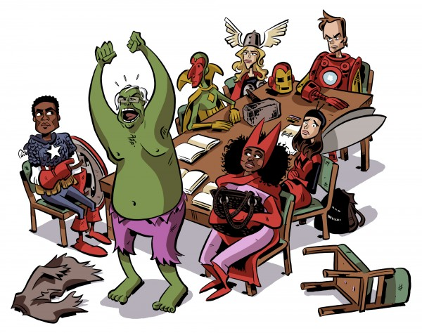 community_the_avengers_image_01