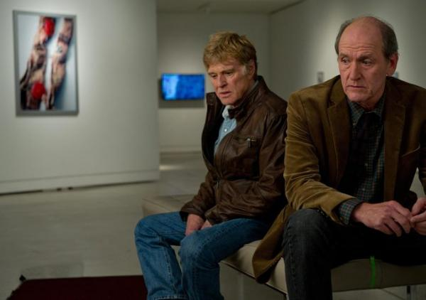 company you keep robert redford richard jenkins