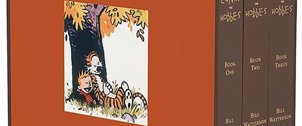 complete-calvin-and-hobbes-hardcover