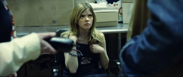 compliance-movie-image-dreama-walker-01