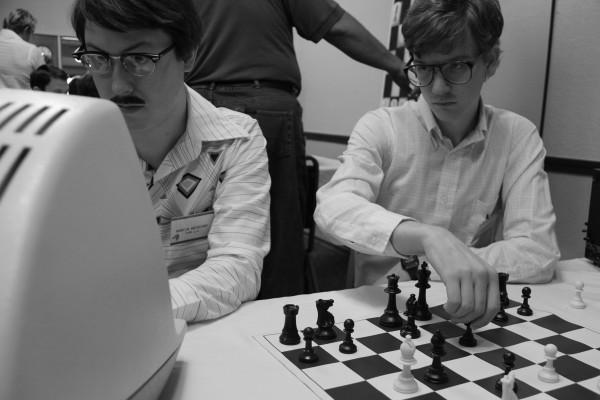 computer-chess-1