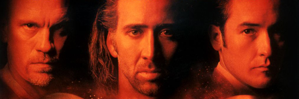 con-air-2-sequel-con-air-in-space