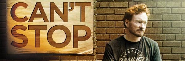 conan-o-brien-cant-stop-blu-ray-slice