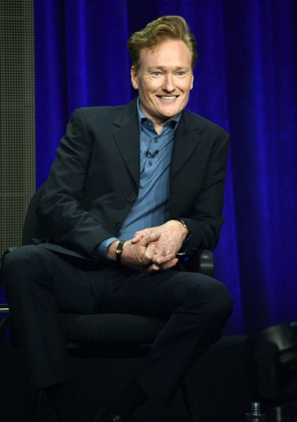 conan-obrien-super-fun-night-tca