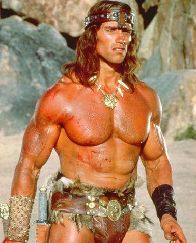 conan-the-barbarian-arnold-schwarzenegger