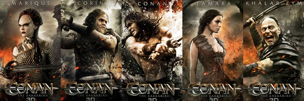 conan-the-barbarian-character-movie-posters-slice