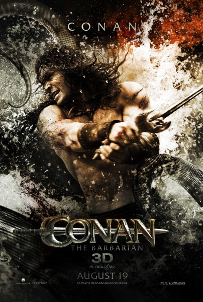 conan-the-barbarian-movie-poster-jason-momoa