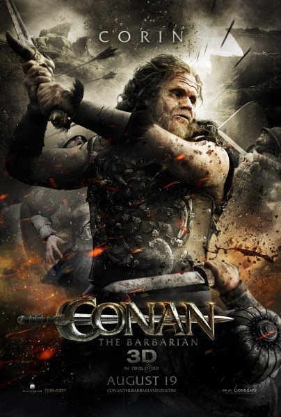 conan-the-barbarian-movie-poster-ron-pearlman