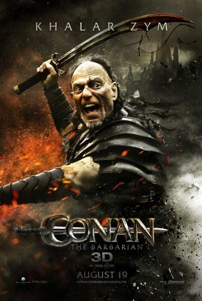 conan-the-barbarian-movie-poster-stephen-lang